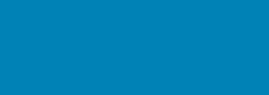Delegació diocesana de Pastoral Social Logo