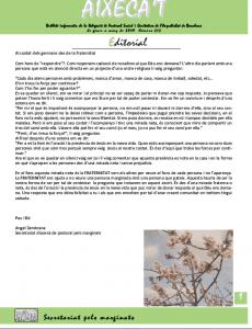 Revista Aixeca't 212 març 201