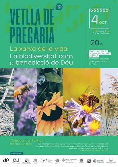 2019.10.04_Vetlla_de_pregària_Bcn_whatsapp