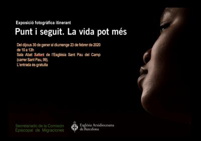exposició Trata Sant Pau 0220