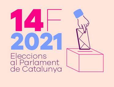 eleccions-parlament-2021