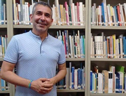 M. Torres: «La transformació social és possible, necessària i urgent»